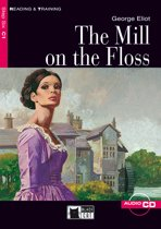 Reading & Training C1: The Mill on the Floss book + audio-cd