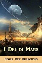 I Dei di Mars