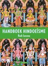 Handboek Hindoeïsme