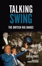 Talking Swing