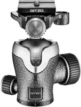 Gitzo GH1382QD Center Ball Head