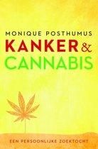 Kanker en cannabis