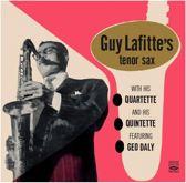 And His Quartette & Quintette