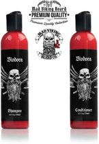 Mad Viking Beard Co. Blodorn Conditioner