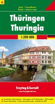 F&B Duitsland 6 - Thüringen