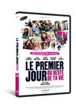 Le Premier Jour Du Reste De Ta Vie (dvd)