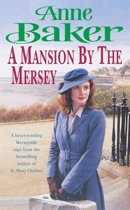 A Mansion by the Mersey