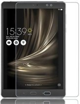 Asus ZenPad 3S 10 Z500M screen protector van gehard glas (Tempered Glass)