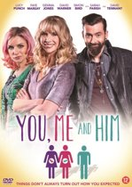 You, Me and Him (dvd)
