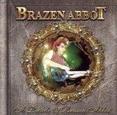 A Decade of Brazen Abbot Live