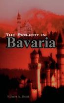 The Project in Bavaria