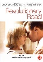 Revolutionary Road (dvd)