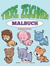 Malbuch Tattoo (German Edition)