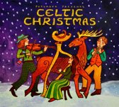 Putumayo Presents: Celtic Christmas