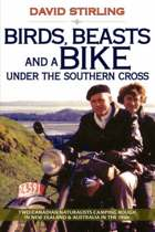 Birds, Beasts and a Bike Under the Southern Cross