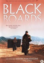 Blackboards (dvd)