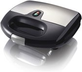 Philips Tosti-apparaat HD2383