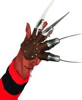 Rubies Adult - Freddy Krueger Glove (1231) /Toys