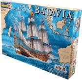 Cadeauset Batavia