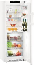 Liebherr KB 3750 Premium BioFresh - Kastmodel koelkast