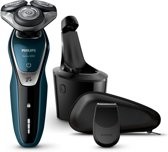 Philips S5672/26 Shaver 3HD CBXL160 NTP