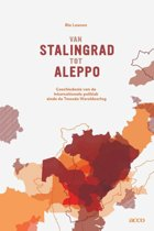 Van Stalingrad tot Aleppo