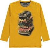 Tumble 'n dry Jongens T-shirt Valen