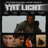 Wit Licht (Original Soundtrack)