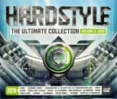 Hardstyle - The Ultimate Collection 2012 Volume 3