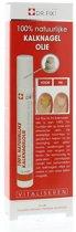 Dr. Fix Kalknagelolie stick - 15 ml - Kalknagelolie stick