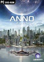 Anno 2205 - Special Edition