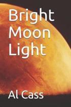 Bright Moon Light