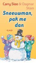 Sneeuwman, Pak Me Dan
