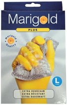 Marigold Plus Large (1 Paar)