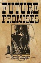 Future Promises