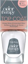 Sally Hansen Color Theraphy - Top Coat