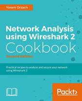 Network Analysis Using Wireshark 2 Cookbook