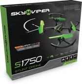 Sky Viper - Stunt Drone - Goliath