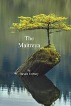 The Maitreya