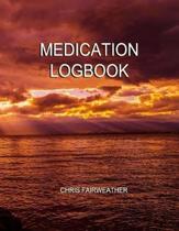 Medication Logbook