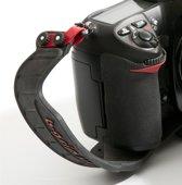 B-Grip Hand Strap HS (zonder adapterplaat)