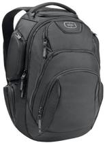 Ogio Renegade - Backpack - 30 Liter - Raceday/Silver