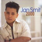 Jan Smit 2000