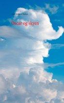 Oscar og skyen