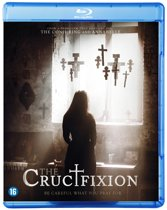 The Crucifixion (Blu-ray)