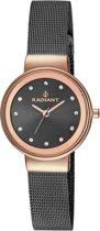 Radiant northway small RA401604 Vrouwen Quartz horloge