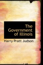The Government of Illinois