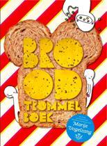 Broodtrommelboek