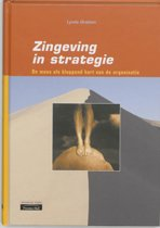 Zingeving In Strategie