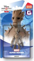 Disney Infinity 2.0 Marvel - Groot